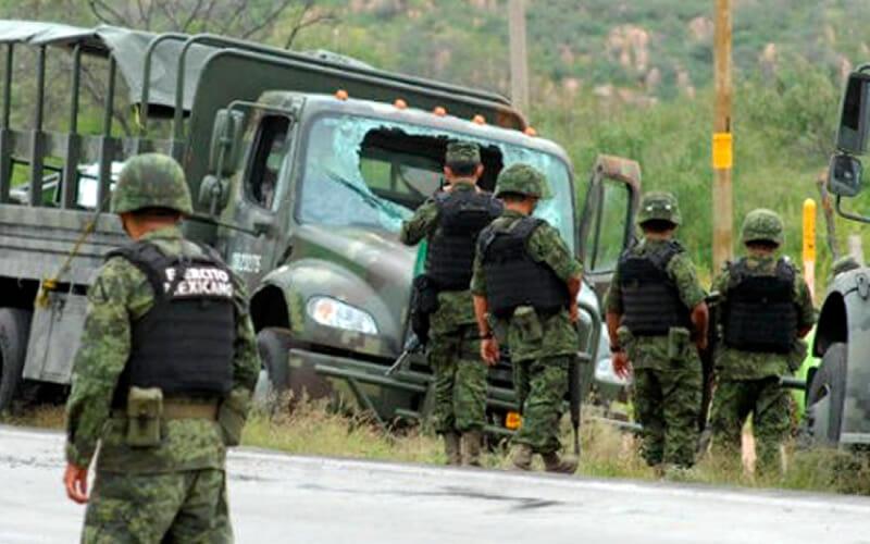 Seguridad sigue siendo principal necesidad ciudadana: Juan Ibarrola / Primera Emisión