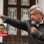 EL DESPIDO DEL GENERAL Y DEL ALMIRANTE - JUAN IBARROLA - CADENA DE MANDO