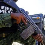 EL MENSAJE MILITAR A LÓPEZ OBRADOR - CADENA DE MANDO
